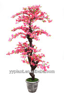 new design garden products bloom artificial plant and flowers----0474