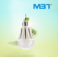LED Aluminum light Bulb High Cost-Effective E27 A80 20W