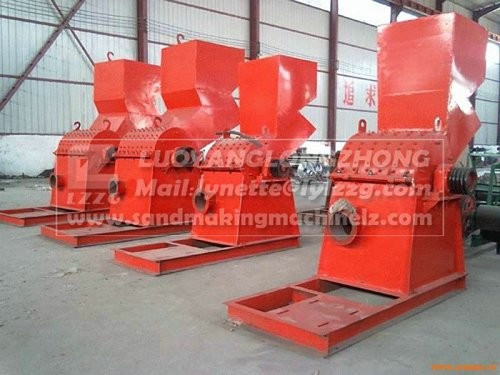Aluminum pop can crusher and aluminium electrical pop can crusher from LZZG