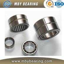 High precision TORR Inch Needle Roller Bearing HJ142216