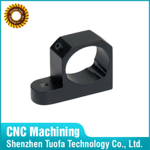 Shenzhen precision CNC machining custom parts for gonioscope medical equipment