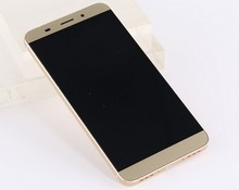 4 inch android cheap big screen oem smartphone in dubai