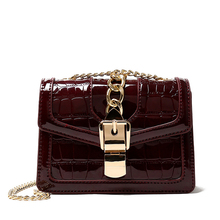 2020 sac a main high quality latest korean design women <strong>handbag</strong> women