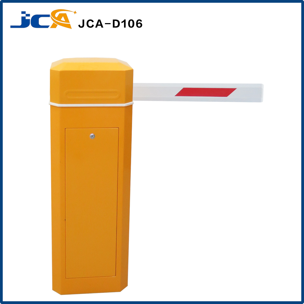 exit and entry barriers for mobile phone industry How to create market entry barriers cell phone services lock customers into year or two year long deals guide on barriers for market entry and exit pin 100.