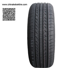 tyres car ,car tyres agents in dubai