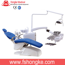 used dental equipment with dental air regulator