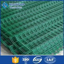 Hot Sale! 304 316 3/4 Inch Stainless Steel Welded Wire Mesh(15 Years Factory)