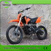 4 stroke 250cc dirt bike 2015 new model sale/SQ-DB205