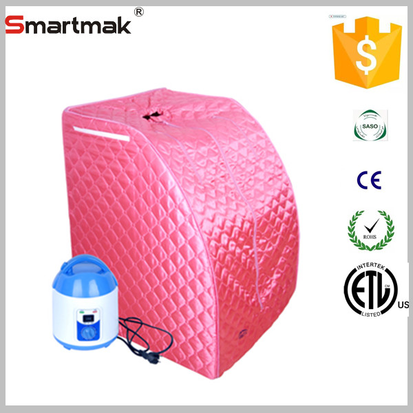 infrared mini sauna with water-proof cloth,portable slimming sauna,portable suana tent