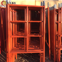 scaffolding joint pin for sale for building construction joint pin
