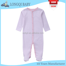 best-selling popular and lovely baby clothes sleep suits