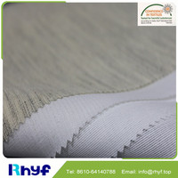buckram interlining for suit with wholesales