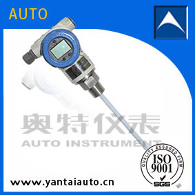 4~20ma HART Smart Smart RF Capacitive level meter