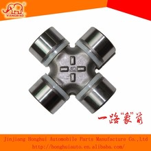 universal joint and u-joint and cardan joint for automobile 53*135