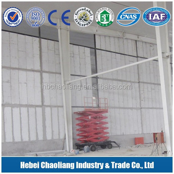 fire proof wall panels/fireproof insulation board/fire retardant wall panels