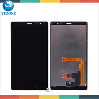 Competitive Price LCD Screen For Nokia X2 Replacement, Accept Paypal