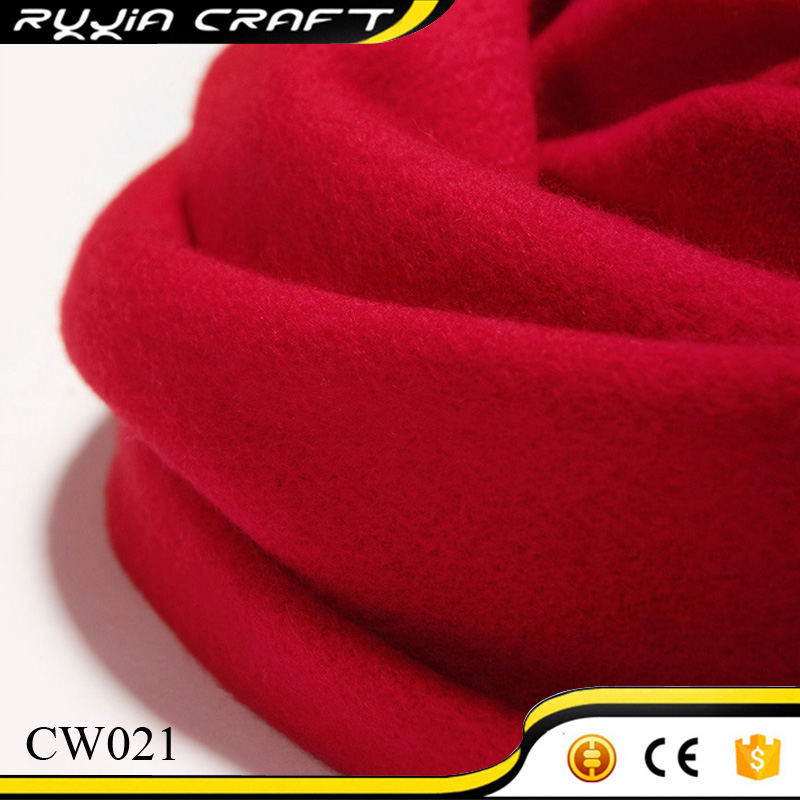 Factory Supplier pashmina shawl for wholesale