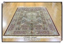 6x9ft islamic wholesale handmade carpet for mosque rug
