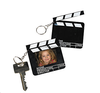 /product-detail/director-s-picture-frame-key-chains-key-rings-60160049949.html