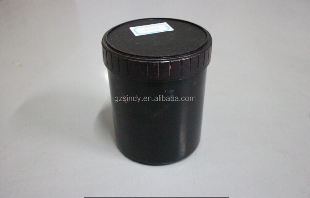 factory supply OEM 18ml normal, no-washing, remover, matte UV gel nail top coat & base , acrylic primer consolidate gel