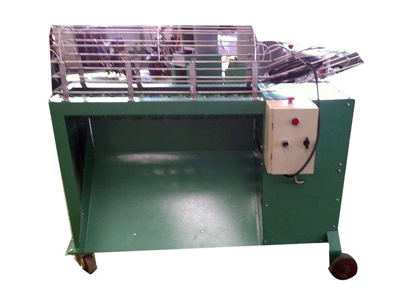 Coconut Fiber Extracting Machine ,Reduces the amount of labor to fast capacity