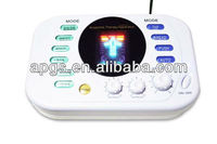 Medical Hospital/Clinical High quality Electrical nerve stimulator