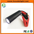 8400mAh peak jump starter power bank 12v Led torch multifunction car jump starter