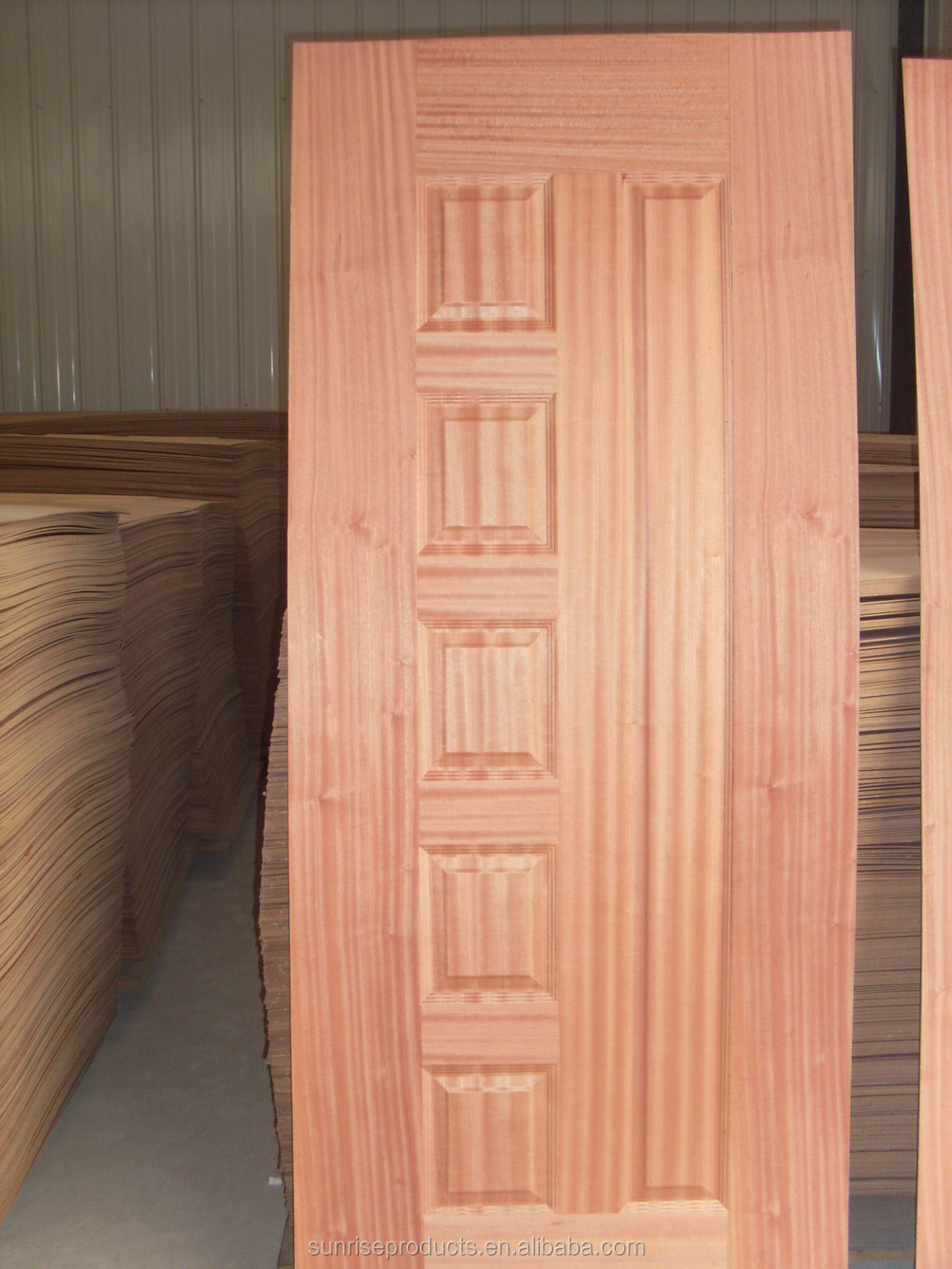 Door skin plywood 2135 buy door size plywood plywood for Plywood door design