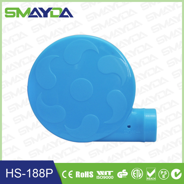 inflate  deflate electric air pump for vaccum bag