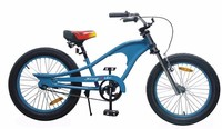 "26"" fat tire beach cruiser bikes for sale strong beach cruiser bicycle adult chopper bicycle beach cruiser bike"