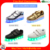 NEW Coming LED Sneaker Shoes Wholesale Light Up LED Shoes
