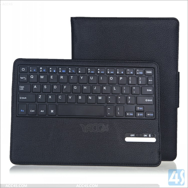 For ipad air 2 case keyboard