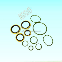 air compressor repair kit stop oil valve kit 2901021700