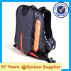 kingsons laptop backpack OEM solar backpack