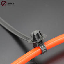 auto nylon clips manufacturer for car/auto nylon clips&fastener