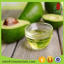 massage avocado oil supplier