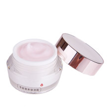 facial cream whitening facial products anti-aging for women