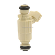 Hot Product Fuel Injector 35310-23600 for engine spare parts