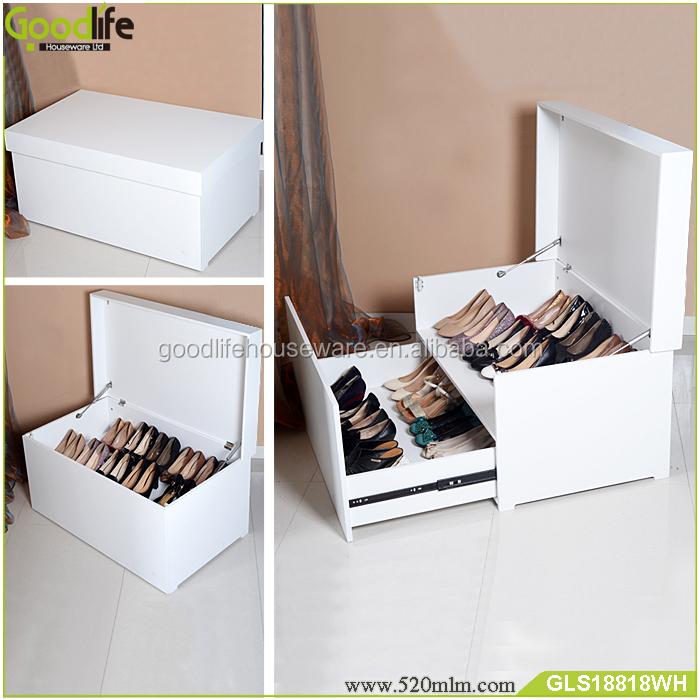 GLS18818shoe cabinet-11