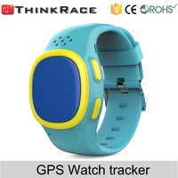 Tracking system tags gps bracelets for gps tracking kids PT520