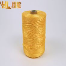 cheap price polypropylene tomato twine/rope