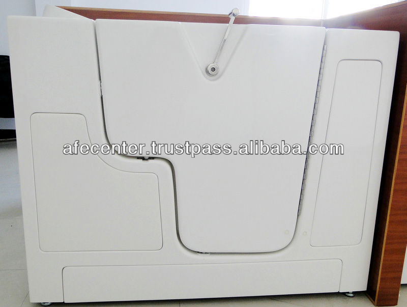 Walk In Tub With Shower Combo For Disabled Bath Disabled Walkin Bathtub  With Seat Elderty Walk In Bathtub With Door Buy Walk In Tub With Shower  Bathtub