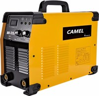 Portable DC Inverter arc Welding Machine ARC200