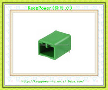 IL - AG5-4 s - S3C1 IL - AG5-4 p - S3L2 Automobile connector 4 P Sckt Housing New & Original