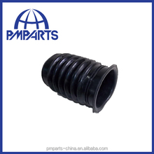 adapter air filter for MAZ OEM 6422-1109146