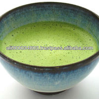 Matcha Best Organic Green Tea High