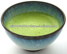 Matcha Best Organic Green Tea High quality wholesale zen green tea
