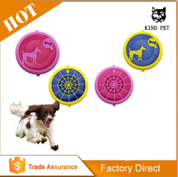 High Quality New Pet Production Chew Dog Toys Pet