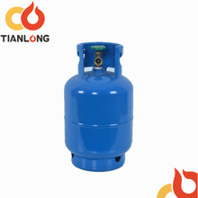 Best price 5kg lpg gas cylinder for philippines market