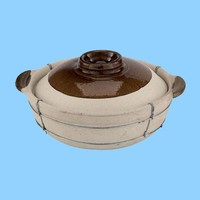 Best Selling Product China Rice Cooker Clay Pot